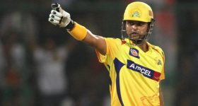 Players CSK could have bought
