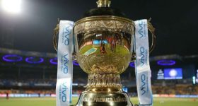 IPL 2019 to be played outside India